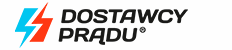 Akumulatory Gdańsk